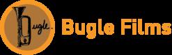 Bugle Films