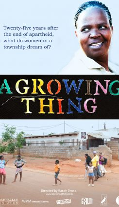 AGrowingThing-Poster-LowRes
